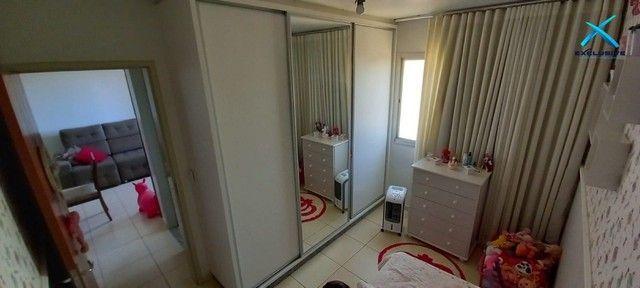 GOIâNIA - Apartamento Padrão - Negrão de Lima - Foto 15