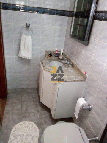 Linda Casa à venda, 392 m² po Solar de Itamaracá - Indaiatuba/SP - Foto 16