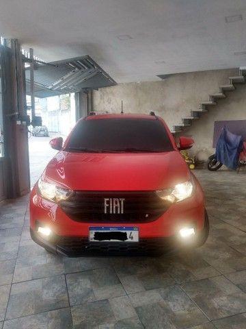 Fiat Strada Freedom 1.3 (leia o anúncio) - Foto 4