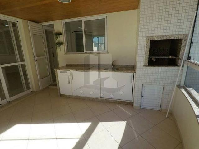 Excelente apartamento na quadra do mar! - Foto 17