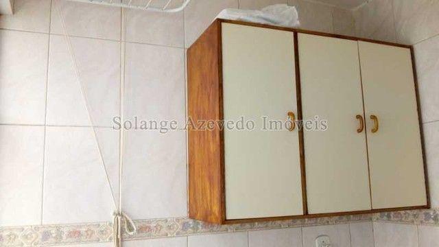 Apartamento à venda com 3 dormitórios em Tijuca, Rio de janeiro cod:TJAP30401 - Foto 17