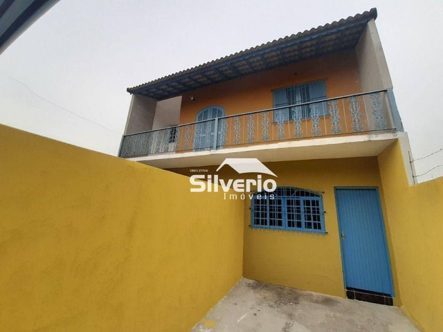 Casa para alugar, 80 m² por R$ 900,00/mês - Parque Interlagos - São José dos Campos/SP - Foto 18