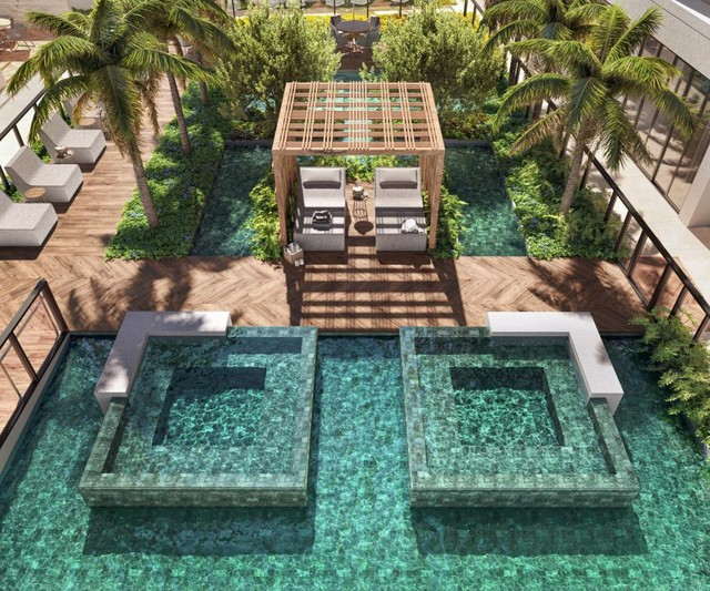 Apartamento 3 suítes plenas Jardim Goiás, piscina privativa, altíssimo padrão. - Foto 10