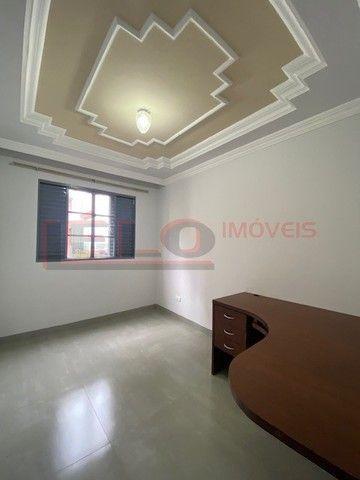 Apartamento para alugar com 3 dormitórios em Zona 07, Maringa cod:03864.004 - Foto 6