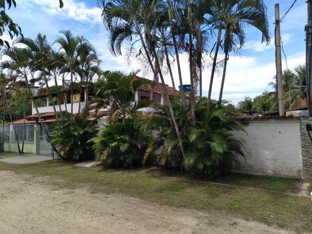Vendo Casa em Magé - Barão de Iriri - Foto 2