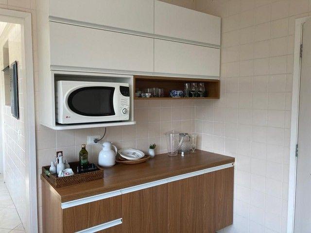 Apartamento com 2 dormitórios à venda, 94 m² por R$ 1.300.000,00 - Riviera - Módulo 4 - Be - Foto 8