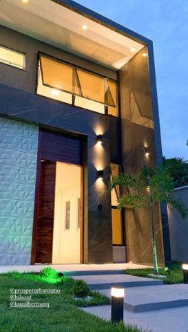 Construa sua casa personalizada em um condomínio clube  - Foto 17