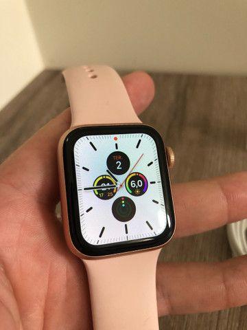 Apple Watch S4 40MM GPS+CELULAR - Foto 3