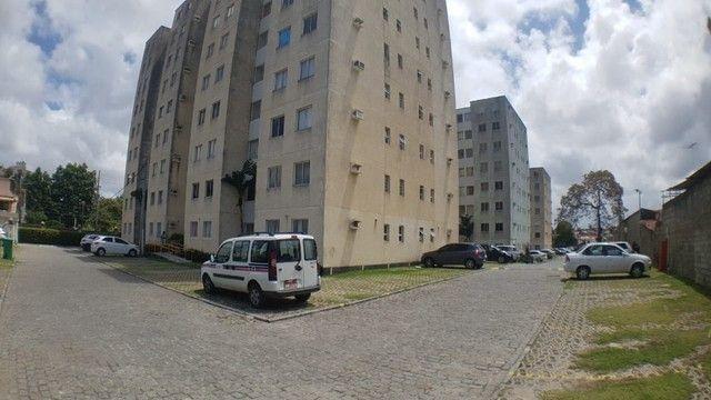 Jd das Margaridas 2/4 com Suite Infra Nascente - Foto 19