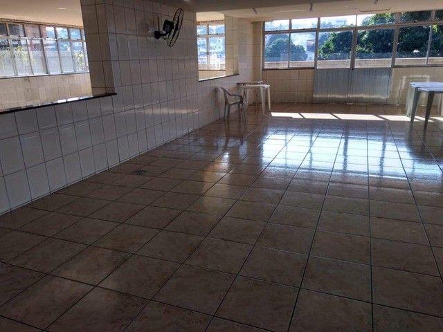 Engenho Novo ? Apartamento 2 quartos ? Varanda ? Vaga ? 74M² - JBM213150 - Foto 19