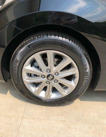 Hyundai Elantra 2016 - Foto 8