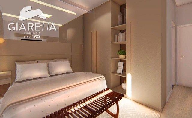 Apartamento com 2 dormitórios à venda,95.00 m², VILA INDUSTRIAL, TOLEDO - PR - Foto 20
