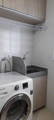 Lindo Apartamento todo planejado - Foto 9