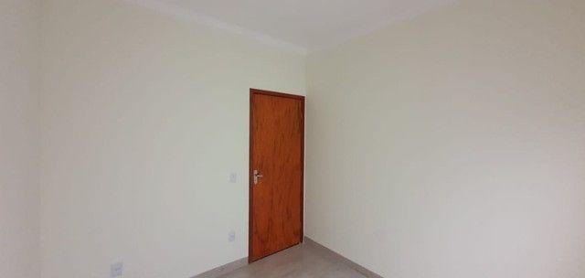 Linda Casa Caiçara Fino Acabamento Valor R$ 320 Mil ** - Foto 13