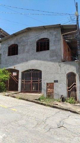 Casa em Ipatinga K144, 3 qts. Financiamento Próprio. Condições na Descrição. Valor 260 mil - Foto 19