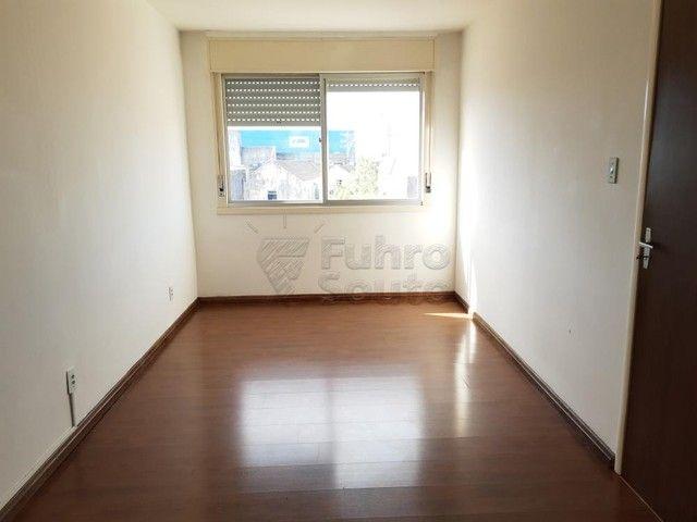 Apartamento para alugar com 1 dormitórios em Tres vendas, Pelotas cod:L14298 - Foto 7
