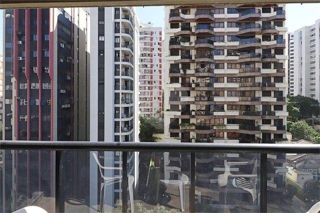 São Paulo - Apartamento Padrão - PARAÍSO - Foto 4