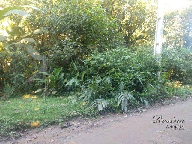 Terreno Localizado na Ponte Alta medindo 2.512,30 m á venda por R$ 110.000,00 Mil !!! - Foto 3