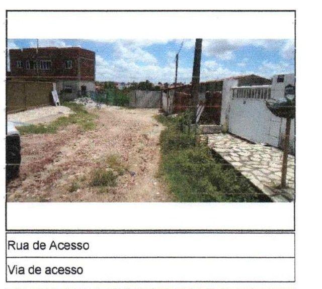 JOAO PESSOA - PARATIBE - Oportunidade Única em JOAO PESSOA - PB   Tipo: Casa   Negociação: - Foto 2