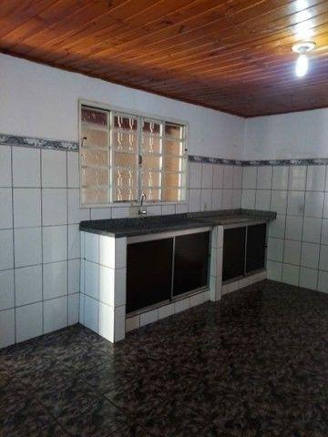 Linda Casa no Iracy Coelho Netto *Valor R$ 150 Mil * - Foto 10