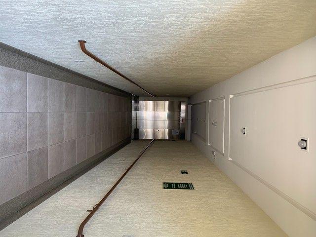 Apartamento 3 quartos na melhor localização do Alto dos Passos - Foto 2