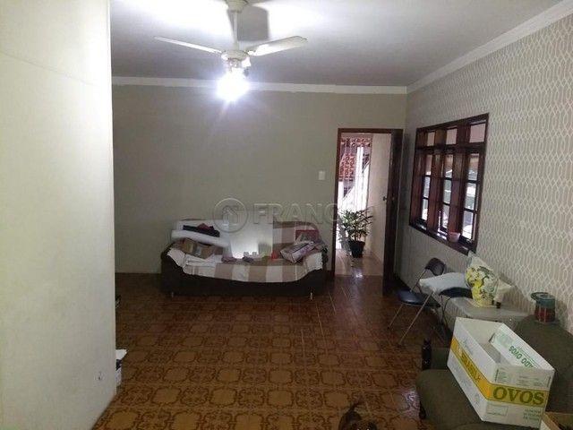 Escritório para alugar em Jardim emilia, Jacarei cod:L13159 - Foto 5