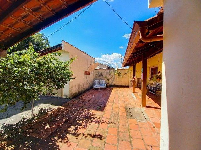 SãO LEOPOLDO - Casa Padrão - Santo André - Foto 20