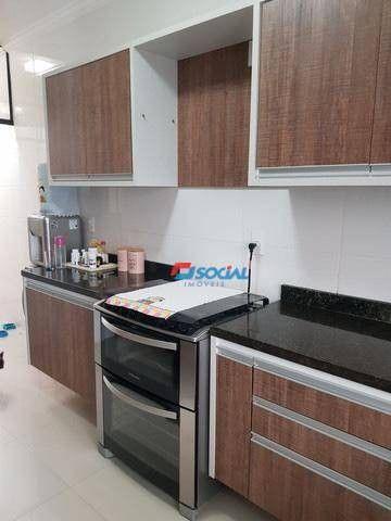 Casa com 3 dormitórios à venda, 242 m² por R$ 670.000,00 - Nova Esperança - Porto Velho/RO - Foto 4