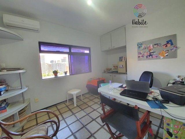 Apartamento Padrão para Aluguel em Meireles Fortaleza-CE - Foto 18