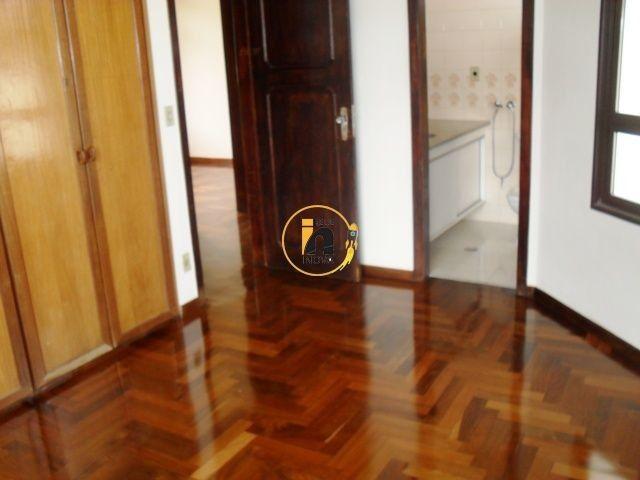 Belo Horizonte - Apartamento Padrão - Coracao Eucaristico - Foto 9