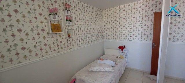 GOIâNIA - Apartamento Padrão - Negrão de Lima - Foto 18