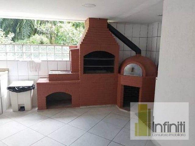 Rio de Janeiro - Apartamento Padrão - Taquara - Foto 20