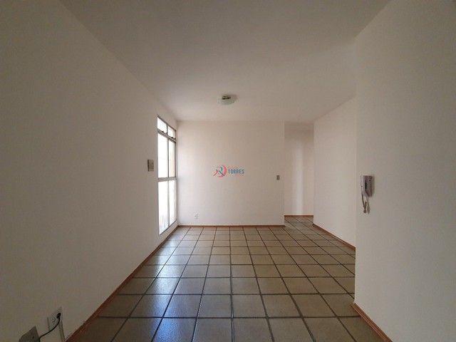 Contagem - Apartamento Padrão - Jardim Riacho das Pedras - Foto 5
