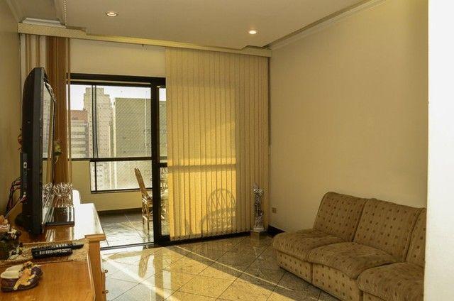 São Paulo - Apartamento Padrão - PLANALTO PAULISTA - Foto 13