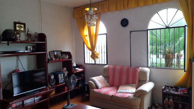 Casa no Conjunto Tiradentes Financia - Foto 11