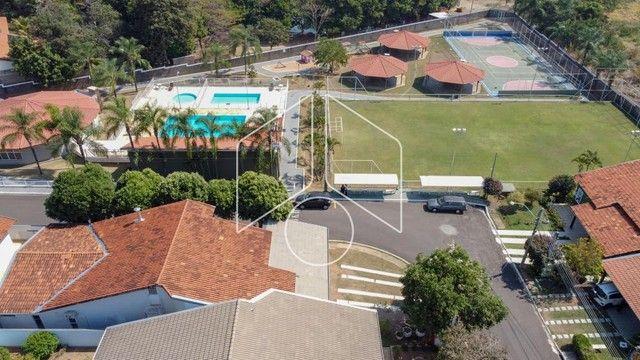 Casa de condomínio para alugar com 3 dormitórios em Jardim estoril, Marilia cod:L10651 - Foto 14