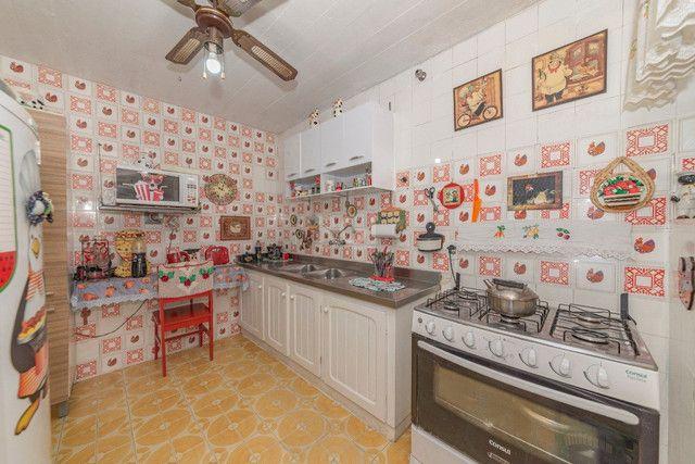 Casa à venda com 4 dormitórios em Chácara das pedras, Porto alegre cod:CA4336 - Foto 11