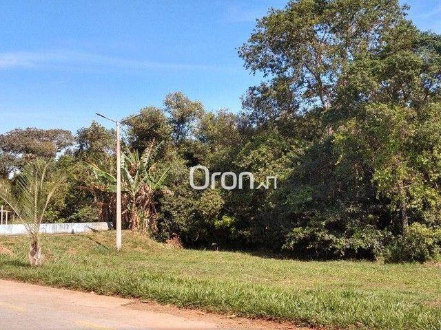 Casa à venda, 120 m² por R$ 239.000,00 - Mansões Paraíso - Aparecida de Goiânia/GO - Foto 14