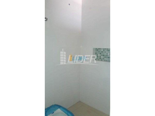 Casa à venda com 4 dormitórios em Shopping park, Uberlandia cod:24407 - Foto 8
