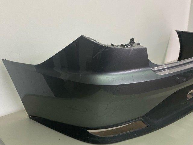 Parachoque Hb20 2021 sedan  - Foto 3