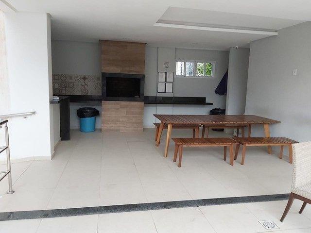 Apartamento para venda com 75 metros quadrados com 2 quartos em Umarizal - Belém - Pará - Foto 18