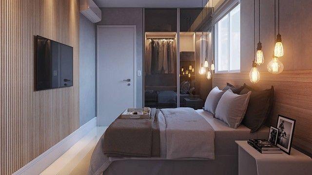 Apartamento para venda possui 68 metros quadrados com 3 quartos em Imbiribeira - Recife -  - Foto 8