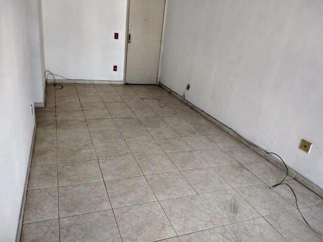 Engenho Novo ? Apartamento 2 quartos ? Varanda ? Vaga ? 74M² - JBM213150 - Foto 3