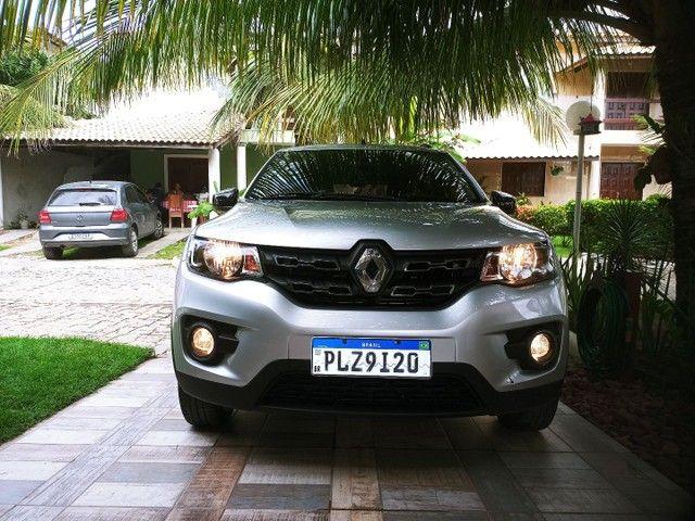 Renault Kiwd Intense - Foto 2