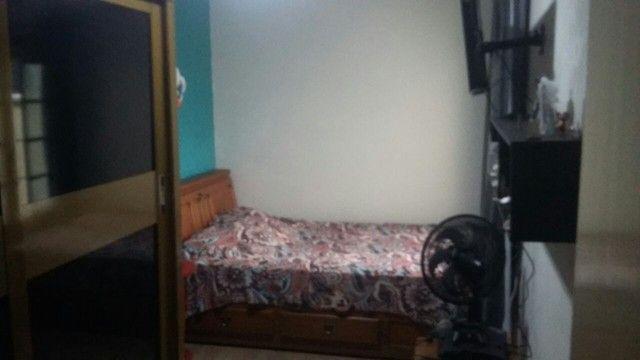Engenho Novo - Rua Pelotas - Apartamento tipo casa - 2 quartos - 66m² - JBM212982 - Foto 6