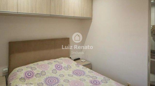 Apartamento à venda 3 quartos 1 suíte 1 vaga - Santa Efigênia - Foto 13