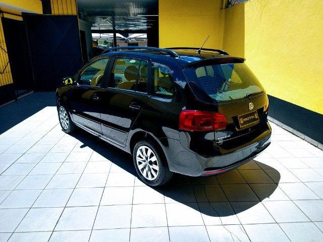VW Spacefox Trend  - Foto 3