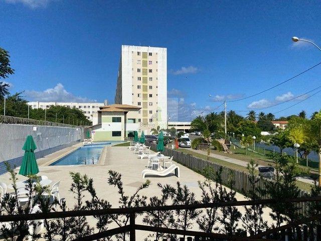 Apartamento para Venda em Lauro de Freitas, Centro, 2 dormitórios, 1 suíte, 2 banheiros, 1 - Foto 19