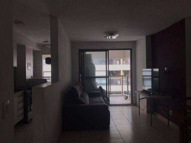 Rio de Janeiro - Apartamento Padrão - Recreio dos Bandeirantes - Foto 2