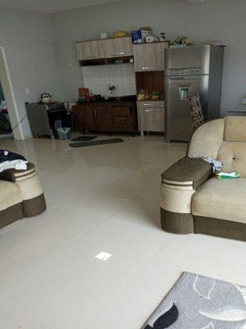 Casa à venda com 2 dormitórios em Inaja, Matinhos cod:CA0770 - Foto 19